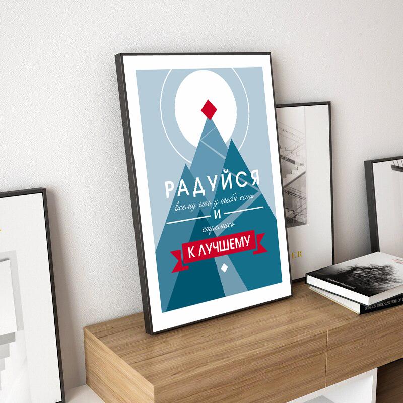 Постеры плакаты интернет магазины