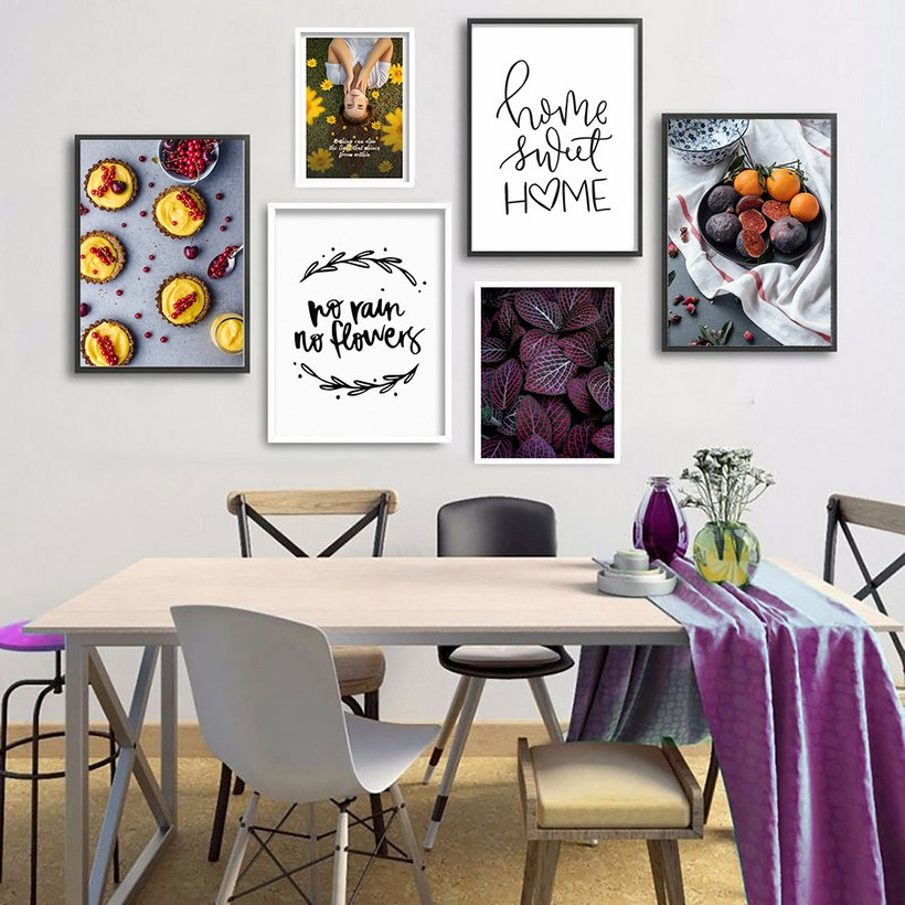 Coffee-and-Wine-Canvas-Posters-1_1000x1000@2x.jpg